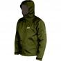 Куртка SoftShell Commandor Neve Stalker - фото 3
