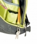Сумка - рюкзак Deuter Tommy L - фото 8