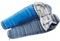 Спальный мешок Deuter Neosphere -10° - фото 5