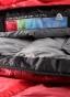 Спальный мешок Deuter Neosphere -10° - фото 10