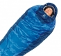 Спальный мешок Deuter Neosphere -4° - фото 2