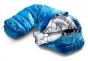 Спальный мешок Deuter Neosphere -4° - фото 3