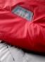 Спальный мешок Deuter Neosphere -4° - фото 9