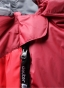 Спальный мешок Deuter Neosphere -4° - фото 10