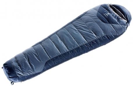 Спальный мешок Deuter Trek Lite -2°