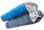 Спальный мешок Deuter Trek Lite -2° - фото 4