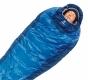 Спальный мешок Deuter Trek Lite +3° - фото 2