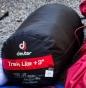 Спальный мешок Deuter Trek Lite +3° - фото 5