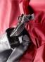 Спальный мешок Deuter Trek Lite +3° - фото 7