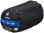 Спальный мешок Deuter Trek Lite +8° - фото 5