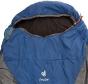 Спальный мешок Deuter Sphere 450 L - фото 2
