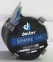 Спальный мешок Deuter Sphere 450 L - фото 4