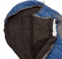 Спальный мешок Deuter Sphere 700 L - фото 3