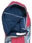 Спальный мешок Deuter Sphere 850 L - фото 3