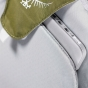 Рюкзак Osprey Nebula 34 - фото 13