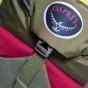 Рюкзак Osprey Nebula 34 - фото 15