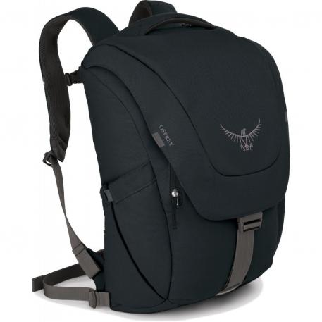 Рюкзак Osprey Flap Jack