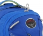 Рюкзак Osprey Pogo 24 - фото 7
