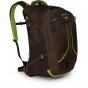 Рюкзак Osprey Tropos 32 - фото 2