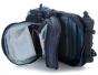 Рюкзак Osprey Tropos 32 - фото 10
