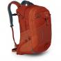 Рюкзак Osprey Palea 26 - фото 4