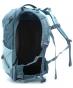 Рюкзак Osprey Palea 26 - фото 5