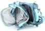 Рюкзак Osprey Palea 26 - фото 6