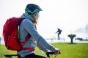 Велорюкзак Osprey Radial 26 - фото 4