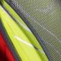 Велорюкзак Osprey Radial 34 - фото 9