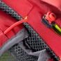 Велорюкзак Osprey Radial 34 - фото 11