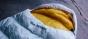 Спальный мешок Sea To Summit Spark Sp II Long - фото 3