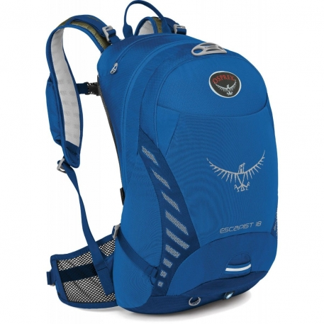 Велорюкзак Osprey Escapist 18