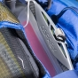 Велорюкзак Osprey Escapist 18 - фото 9
