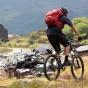 Велорюкзак Osprey Escapist 18 - фото 14