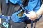 Велорюкзак Osprey Escapist 32 - фото 14