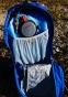 Велорюкзак Osprey Syncro 10 - фото 8