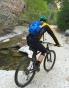Велорюкзак Osprey Syncro 10 - фото 14