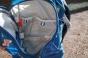 Велорюкзак Osprey Syncro 20 - фото 8