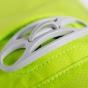 Велорюкзак Osprey Syncro 20 - фото 10