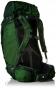 Рюкзак Osprey Kestrel 48 - фото 8