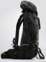Рюкзак Osprey Kestrel 58 - фото 7