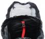 Рюкзак Osprey Kestrel 58 - фото 15