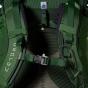 Рюкзак Osprey Kestrel 68 - фото 11