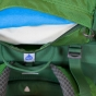 Рюкзак Osprey Kestrel 68 - фото 19