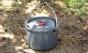 Набор посуды алюминиевый Fire Maple FMC-212 - фото 2