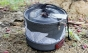 Набор посуды алюминиевый Fire Maple FMC-212 - фото 7