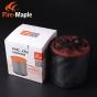 Котелок с теплообменником Fire Maple Typhoon 1 л - фото 9