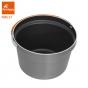 Котелок алюминиевый Fire Maple Rice Pot 3 л - фото 2