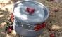 Котелок алюминиевый Fire Maple FMC-212 M 1,8 л - фото 1