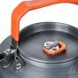 Чайник с ситечком Fire Maple Feast-Т4 1,5 л - фото 6